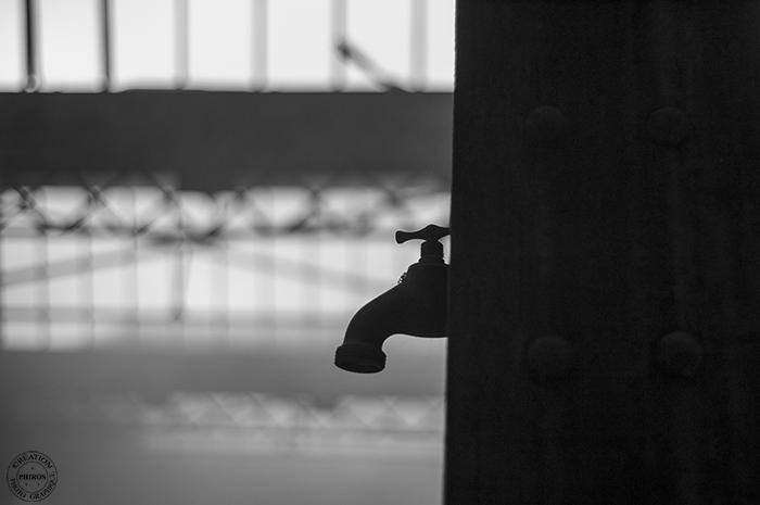 Livre simultané - Allier texte et image avec Phiros – Philippe Rossignol – Photographe nourri d'Air et de Lumière, nous élaborerons une collection de « photoprose »