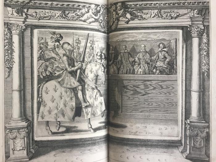 Journées du patrimoine 2019 - Présentation de manuscrits médiévaux de la Réserve précieuse de la Médiathèque Pierre-Moinot de Niort