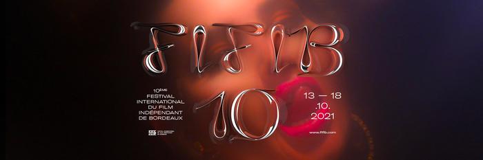 FIFIB 2021 – Festival International du Film Indépendant de Bordeaux