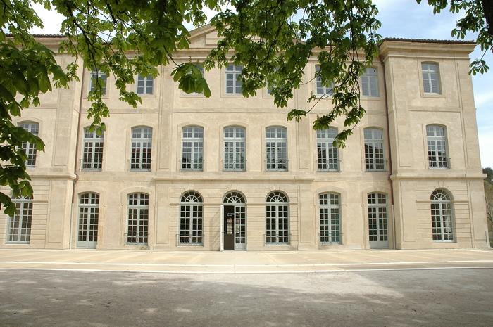 Journées du patrimoine 2019 - Exposition proposée par le Département du Gard