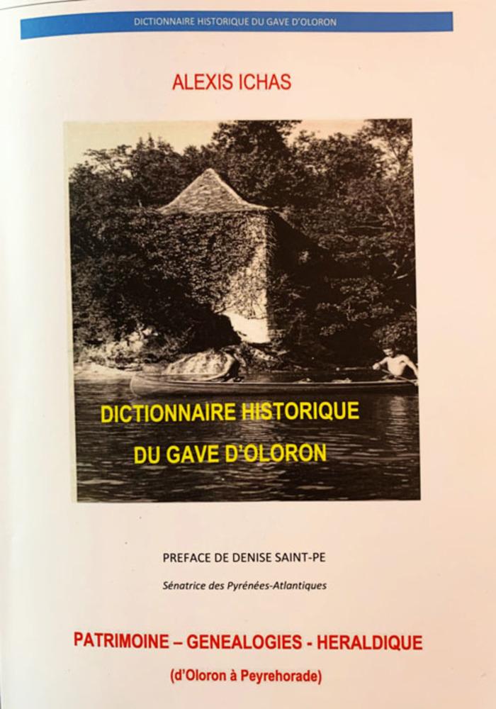 Journées du patrimoine 2020 - Signature de l'ouvrage
