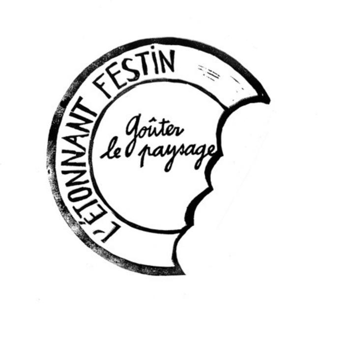 Journées du patrimoine 2020 - Collecte de cahiers de cuisine de L'Etonnant Festin