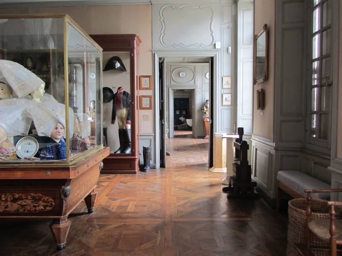 Journées du patrimoine 2020 - Intervention artistique