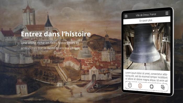 Journées du patrimoine 2019 -