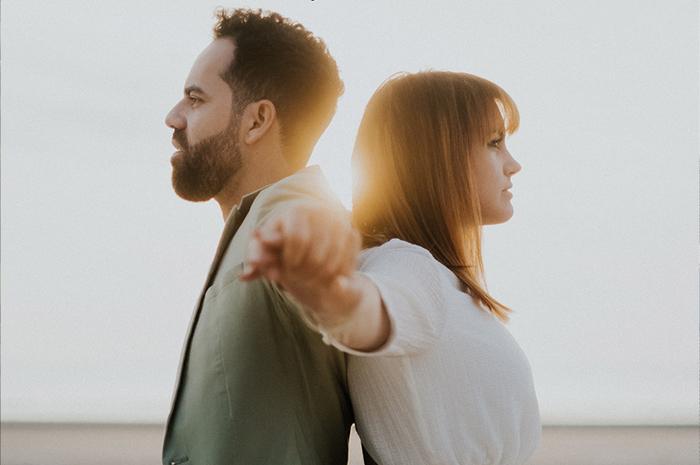 Fête de la musique 2019 - 21 juin le Duo