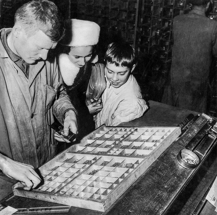 Journées du patrimoine 2020 - DEUXPONTS Manufacture d'Histoires