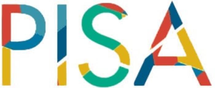 Des éléves et étudiants de toute la Hongrie viendront se familiariser avec l'évaluation PISA, menée par l'OCDE au travers d'un concorus d'éloquence!