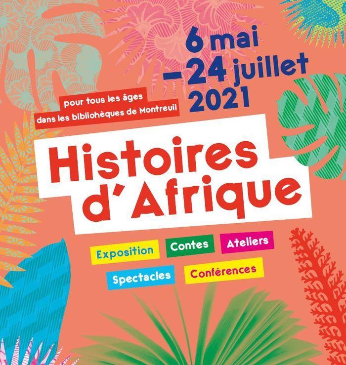Ivoirien, Yacouba Konaté fuit son pays, connaît la cruauté, les camps, l'esclavagisme... « Là-bas, tout était extrême, la vie d'unedifficulté incroyable. (...) Je rêvais de paroles de chansons et...