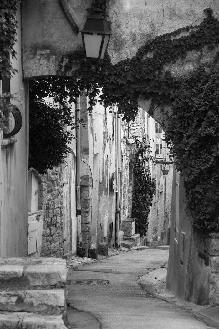 Journées du patrimoine 2020 - Balade surprise autour du centre ancien