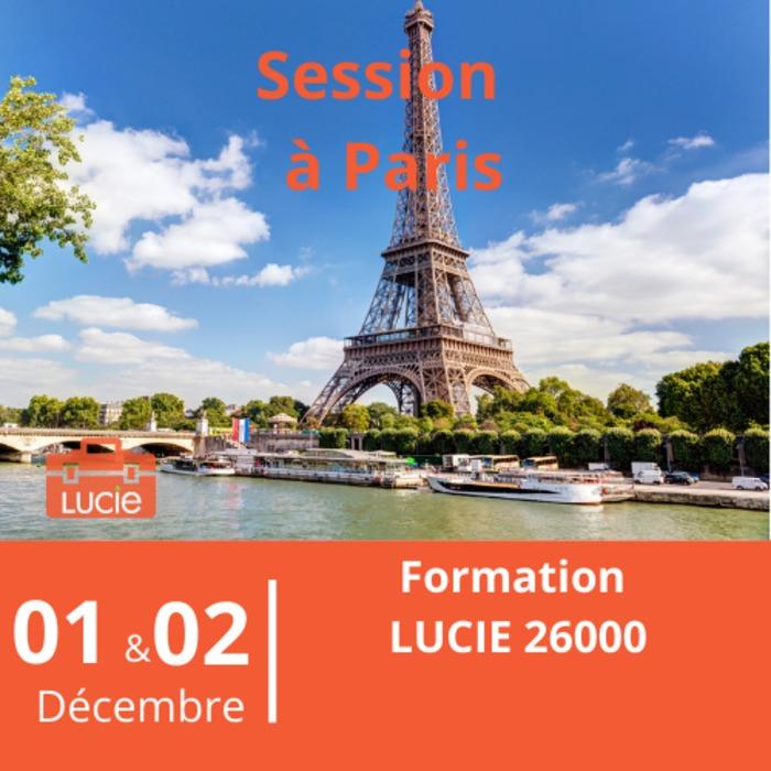 Formation : Auto-évaluation et plan d'action ISO 26000 - Présentiel à PARIS