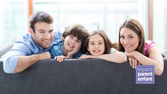 Cycle Pour améliorer la qualité de la relation avec nos enfants - 2ème séance