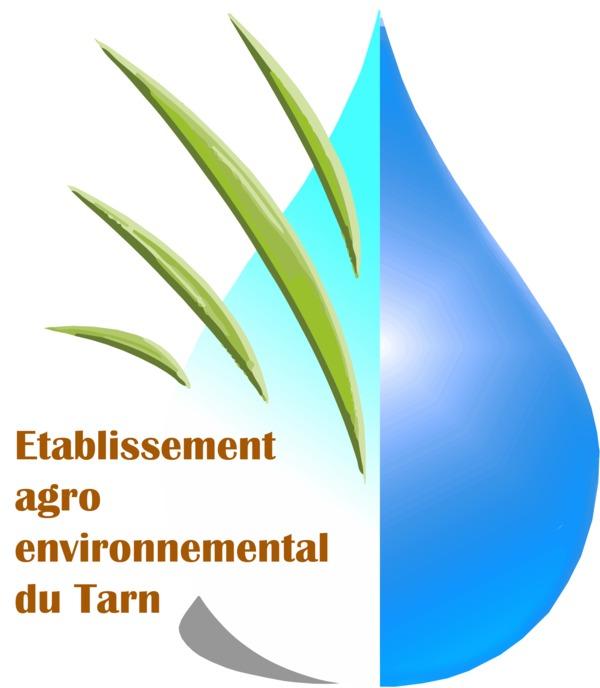 Biocarburants et biocombustibles
