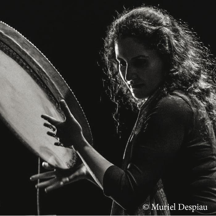 Stage - Daf kurde
