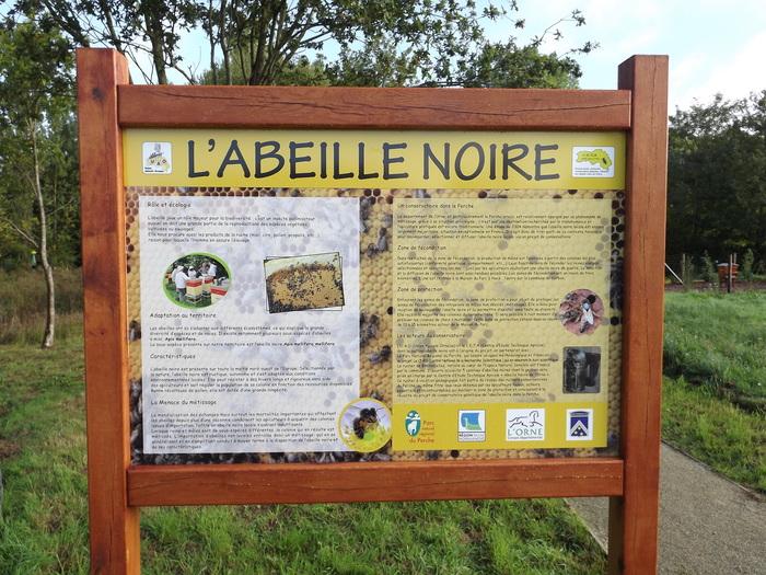Journées du patrimoine 2020 - Visite guidée de l'Espace Naturel Sensible Vallées et Marais