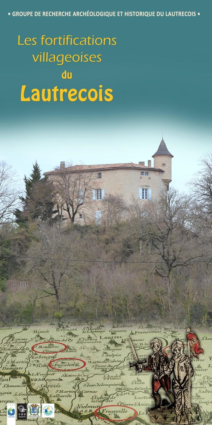 Journées du patrimoine 2020 - Exposition sur les forts villageois