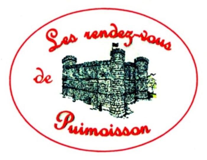 Journées du patrimoine 2019 - Exposition sur le château disparu des Commandeurs