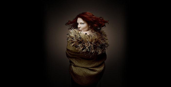 Soirée Bel Canto – Jessica Pratt / Marie-Nicole Lemieux