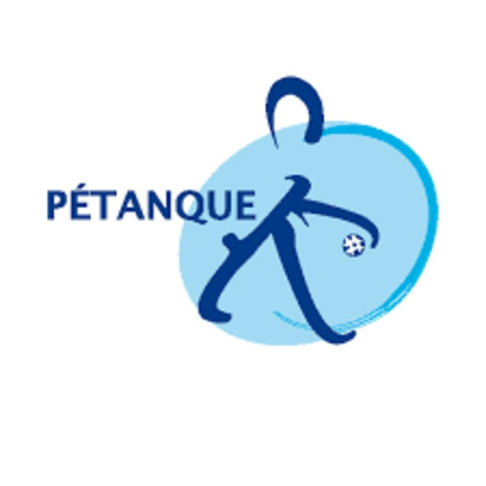 Annulation du national de Pétanque 2020