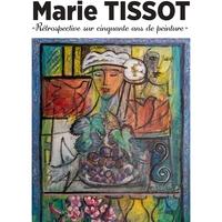 Marie Tissot