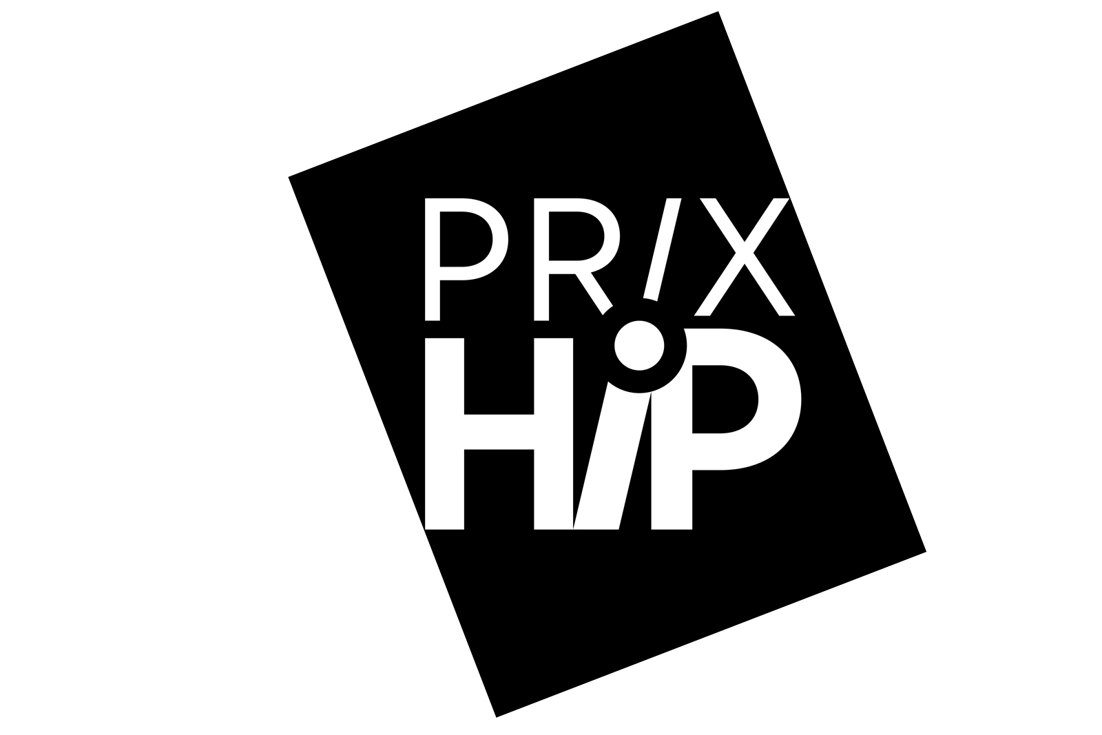 Prix HiP • prix du livre de photographie francophone