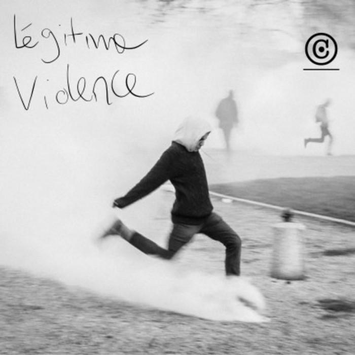 Écoute de « Légitime Violence », un documentaire sonore sur les Gilets jaunes et la