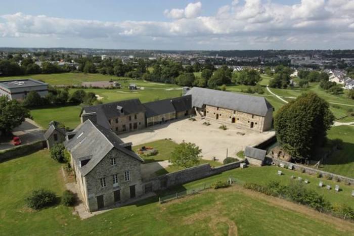 Journées du patrimoine 2020 - Visite libre du musée du bocage normand