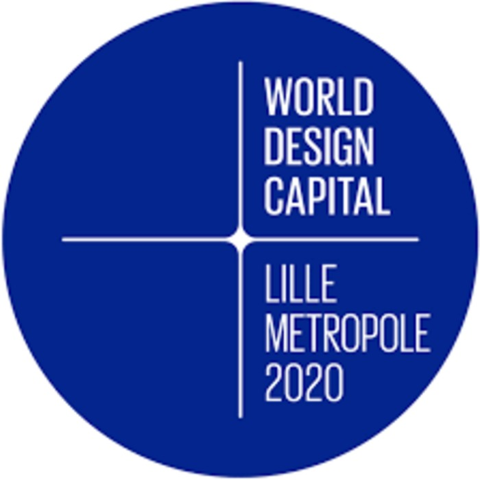 Capitale Mondiale du Design