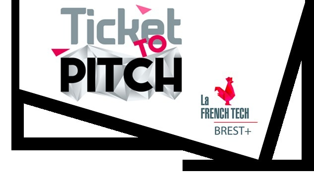 Ticket to Pitch