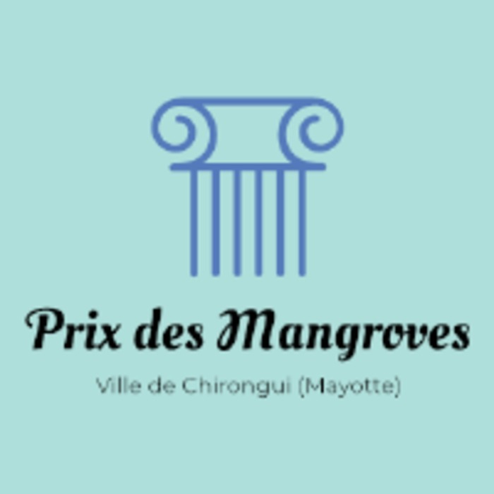 Lancement officiel de la 1ère édition du Prix des Mangroves, premier prix international d'écriture lancé depuis l'île de Mayotte