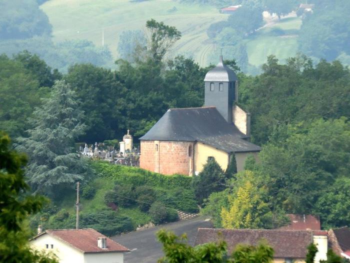 Journées du patrimoine 2020 - Week-end culturel à l'église