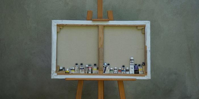 Journées du patrimoine 2020 - Exposition de l'artiste contemporain Dominique Blaise
