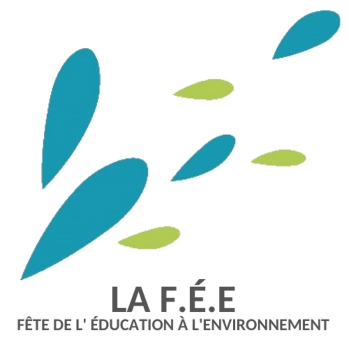 La FÉE- Fête de l'Éducation à l'Environnement
