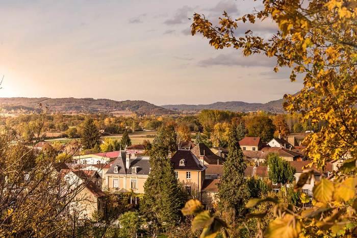 Journées du patrimoine 2019 - Circuit libre de découverte du village