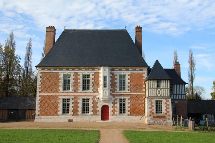 Journées du patrimoine 2020 - Visite guidée pour découvrir le Clos Masure et les habitudes de vie de l'époque