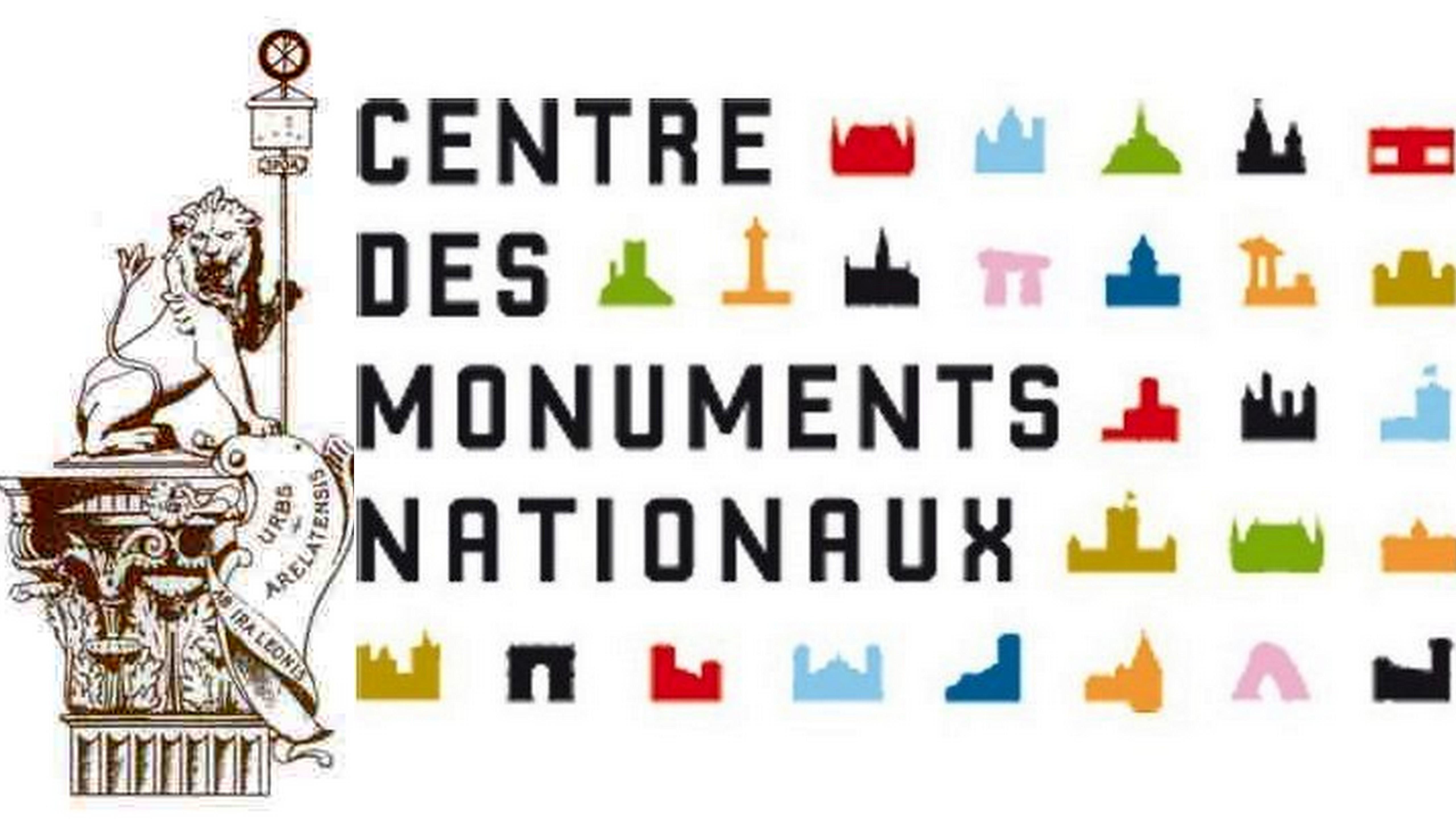 Conférence proposée par les Amis du Vieil Arles et présentée par Philippe Bélaval, président du Centre des monuments nationaux.