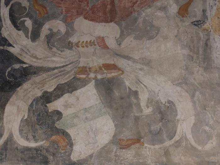 Journées du patrimoine 2020 - Visite guidée de l'église Saint-Pierre, à Taden