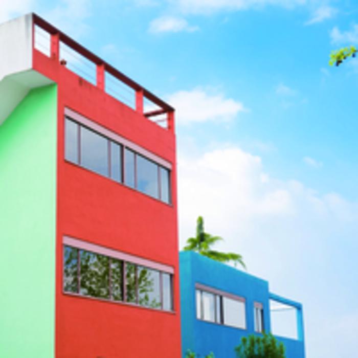 Journées du patrimoine 2020 - Annulé | Découverte d'une architecture remarquable de Le Corbusier