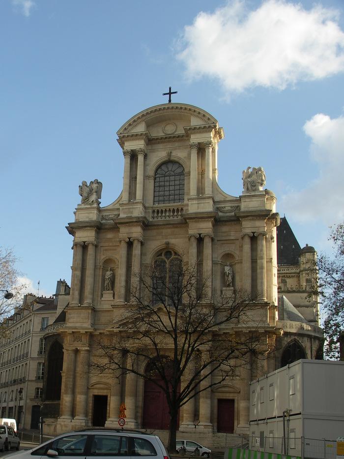 Journées du patrimoine 2020 - 600 ans de St-Gervais : cycle de conférences