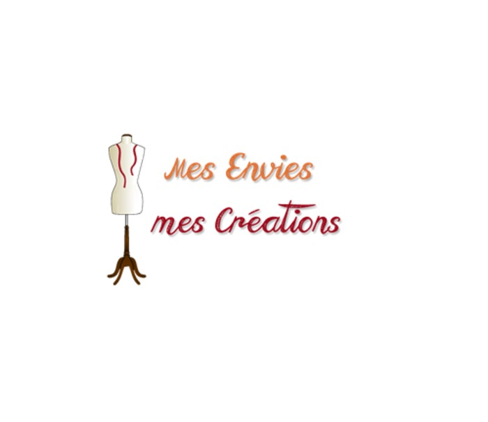 stage et atelier couture