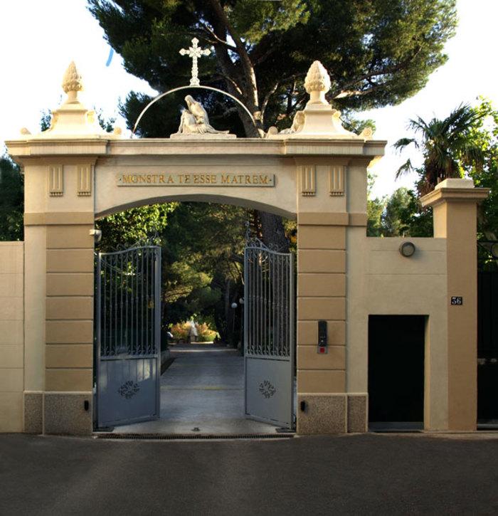 Journées du patrimoine 2020 - Annulé   visites guidées bastide du 14ème  siècle, couvent 19ème siècle
