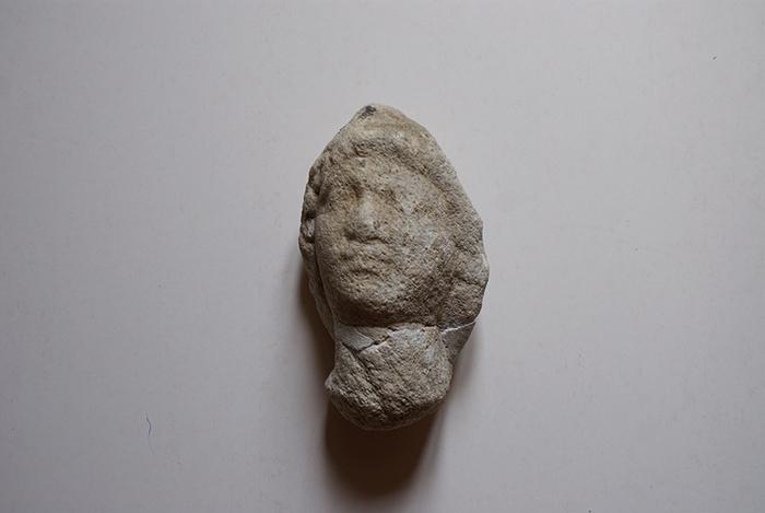 Journées du patrimoine 2019 - Musées nomades : Pyrénées romaines, découvertes archéologiques