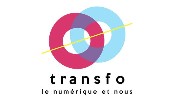 Festival Transfo 2021