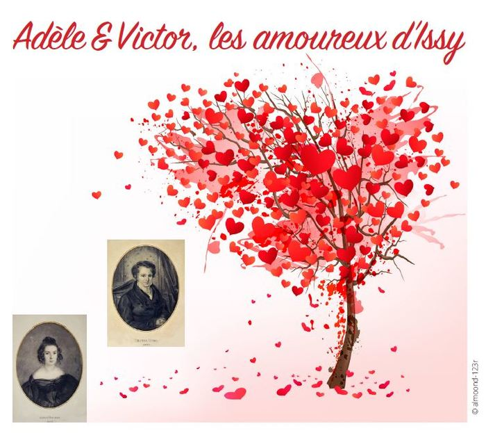 Journées du patrimoine 2019 - Remise des prix et lecture de leurs poèmes par les lauréats du concours poétique Adèle & Victor.