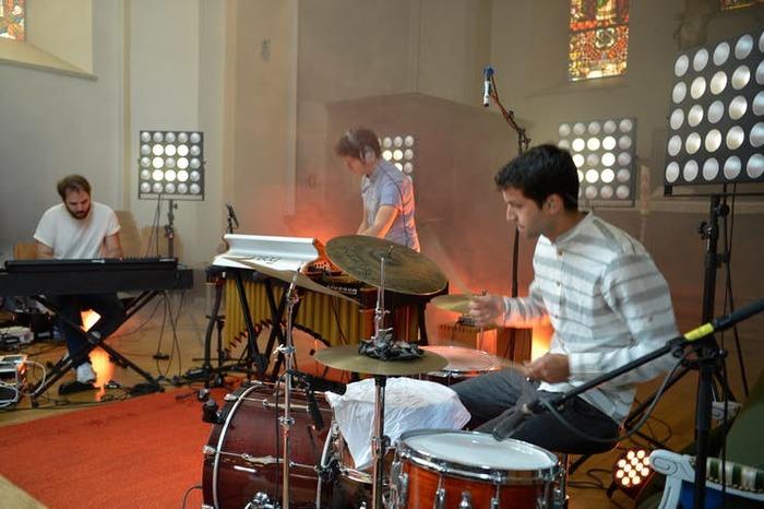 Fête de la musique 2019 - Luxembourg Ville Fête la Musique ! 14, 15 et 16 Juin