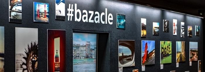 #Bazacle : nouveaux regards sur l'espace Edf Bazacle