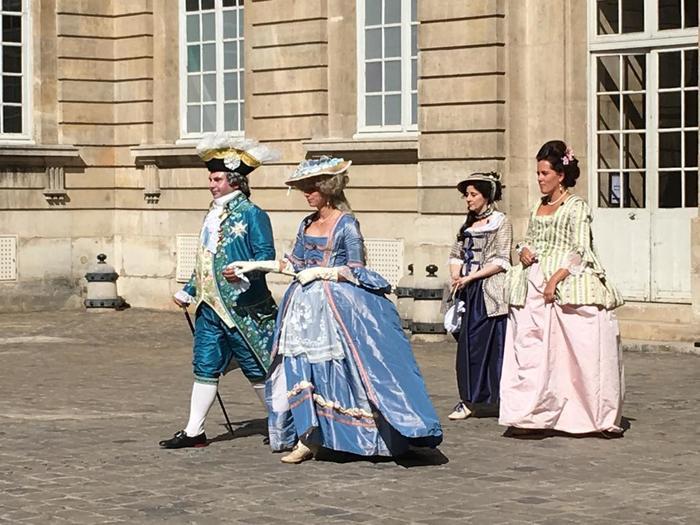 Journées du patrimoine 2020 - Venez vivre l'Histoire à la Monnaie de Paris !