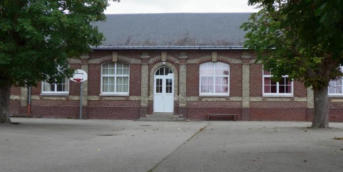Journées du patrimoine 2020 - Visite guidée : le vieux Bihorel et ses écoles