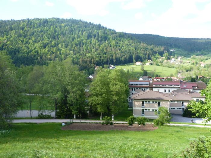 Pars à la conquête des Vosges avec ce séjour riche en découvertes et en aventures. Tes vacances seront reposantes, enrichissantes et peines de découvertes....