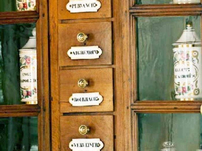 Journées du patrimoine 2019 - Visite du musée