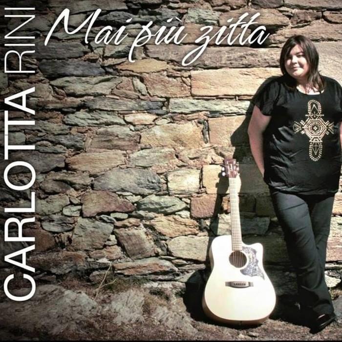 Journées du patrimoine 2020 - Annulé | Carlotta Rini chante au musée